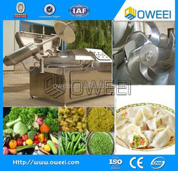 hot selling vegetables meat fish multifunctional mix meat chopper manufacturer factory