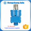 water tank fitting stainless steel portholes rotary joint quick hose coupling