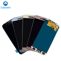 wholesale price for samsung J7 PRO LCD 2017 original pantalla J7 PRO J730 LCD for Samsung J7 pro mobile display