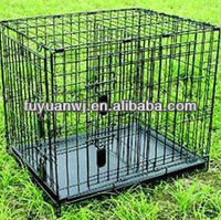 Dog cage pet house ! new design !