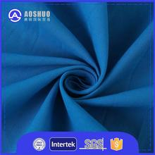 pants pocket lining 87% and 13% 90cm*180cm hotel promoting microfiber bath towel fabric roll