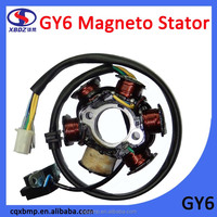 HERO Magneto Coil Stator for Honda Motorcycle Accessories
