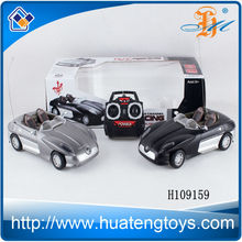 High quality 4 channel mini high speed rc car drift for sale for kids H109159