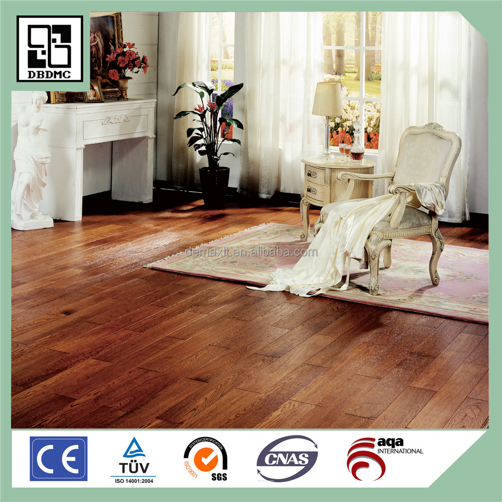 List manufacturers of pvc raised floor buy pvc raised floor get raised floor price pvc vinyl floor tile perforated raised flooreco friendly 100 virgin 2015 high quality easy click system dailygadgetfo Choice Image