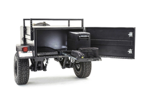 Kindleplate off road expedition tent trailer with roof top teen for sale 12 years experience in manufacturing trailers