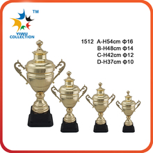 metal trophies made in china,golf sport trophy cup metal,sport metal trophy cup awards
