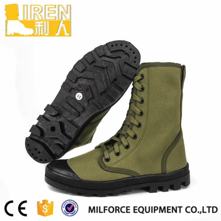new design outsole cheap winter wholesale training shoes