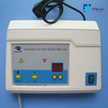 CE Approved Portable dental X-RAY machine BLX-5 /High-frequency Dental X Ray Unit