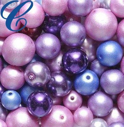 pearls/
