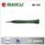 BK-339 The BaKu Mini Screwdriver With High Quality Precision Screwdriver As Mobile Maintenance Tool