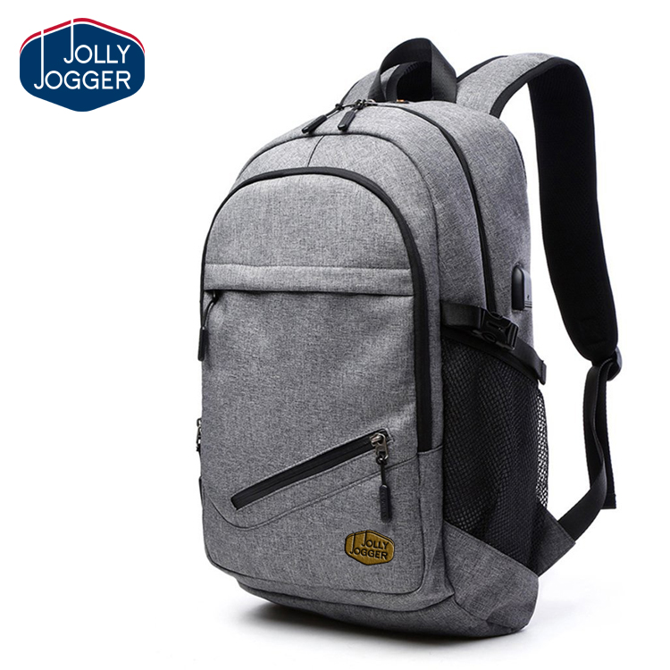 15.6 inch Laptop Bag Backpack Suitable For 15.6 Inch Laptops, Netbook Computers, With Pockets