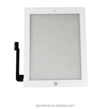 Tablet accessories replacement touch screen for ipad 3 mini