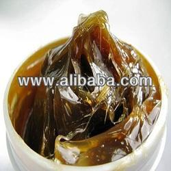 Automotive Lubrication Grease