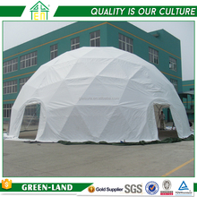 High Tenacity Inflatable Camping Tent Indoor Mini Grow Large Dome