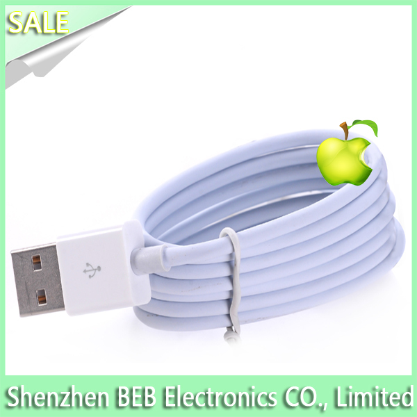 For sale double 8 pin usb data cable,sync data micro usb cable driver download usb data cable for iphone 5