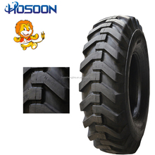 tyres made in china grader tire 13.00-24 14.00-24 otr g2