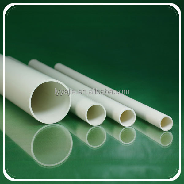 2 inch pvc water supply pipe for agriculture buy pvc for Buy plastic pipe