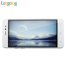 low price chinese smartphone wholesale, MTK6735P 5 inches basic android phone slim body smartphone