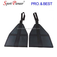 Ab Exercise Strap black Ab Sling Workout Abdominal Strap