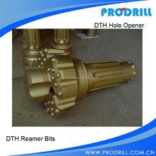 Hot sale high quality DTH Tube