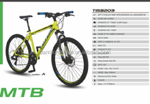 alibaba mountain bike 29er child bicycle, mountain bike single speed