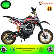 2013 New 150cc Colored Dirt Bike. Motocross, Moto