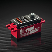 Power HD HV Coreless Servo L-12HV 12 KG High Speed Digital Servo für <span class=keywords><strong>RC</strong></span> Drift auto 1/10 <span class=keywords><strong>EP</strong></span> tourenwagen kompatibel mit FUTABA
