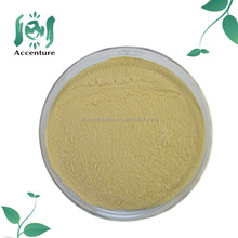 China supplier high quality Chitosan Oligosaccharide in stock