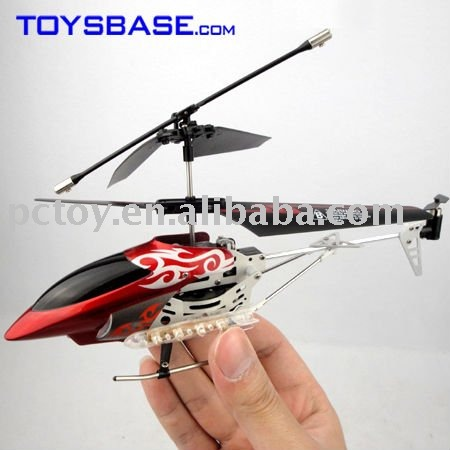 3 CH Helicopter Radio Control,R/C Helicopter