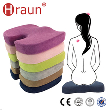 Hot Selling Air Flow Seat Cushion