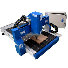 China supplier high quality diy cnc router kits for advertising
