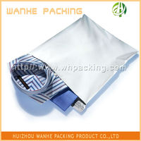 Security Tamper Evident self-adhesive courier bag