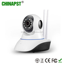 2016 China Wholesale Best 720P 1.0MP HD wireless WIFI hd ip kamera PST-G90-IPC-G