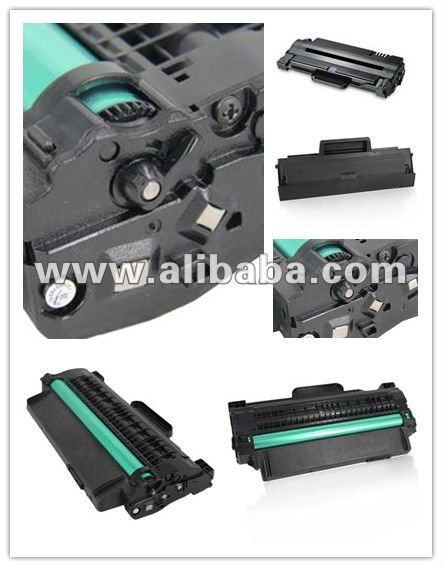 compatible printer toner cartridge MLT-D105S for the Samsung Samsung ML-1911/2526/2581N