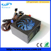 dongguan factory wholesale 500w computer power supply atx