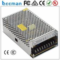 led outdoor screen display smd 5050 led strip dmx rgb controller 12v led driver power supply