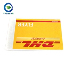 Wholesale recycled laminated pp promotional non woven bag