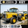 SDLG LG936L 3 ton wheel loader mini with cheap price