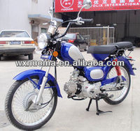 hot selling 50cc 110cc chopper motorcycle NM50-C