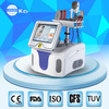 High Quality Lipo Laser RF Cavitation Liposuction Machine
