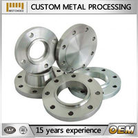 beautiful design nickel plating plastic china professional auto motorcycle spare parts