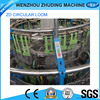 /product-detail/rational-construction-circular-loom-machine-60015682416.html