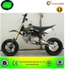 Wholesale CE good quality china manufacturer 160cc dirt bike