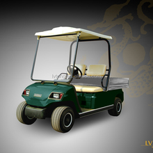 Mini Two seater Electric Golf Cargo Car For Sale (LT-A2.H2)