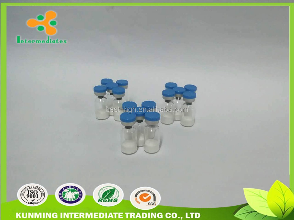 good quality igf des made in china with wholesale price IGF DES powder