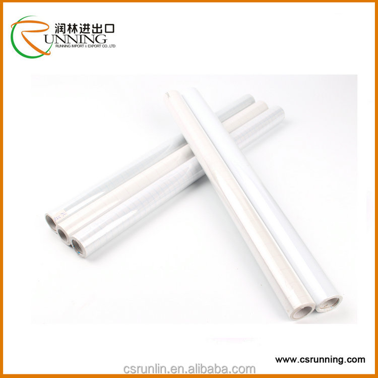 Book Cover Contact Paper ~ Wholesale clear plastic book cover contact paper
