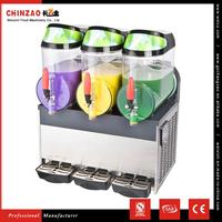 CHINZAO New Launched Products 500W Food