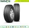 185/60R15 195/60R15 195/60R16 German Technology Radial Car tyre prices 195/50R15 195/55R15 205/55R16 Car tire 205 55 16 for sale