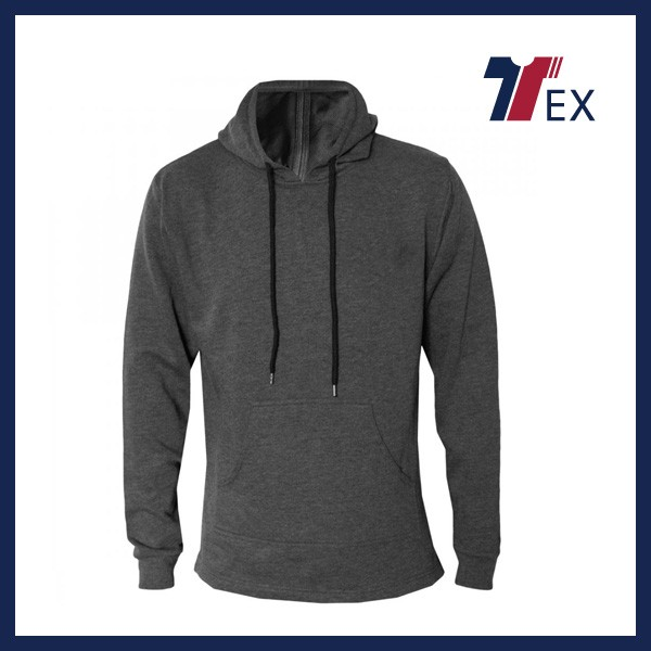 Fitness hoodie men gym clothing custom gym wear breathable hoodie body rio fitness wear