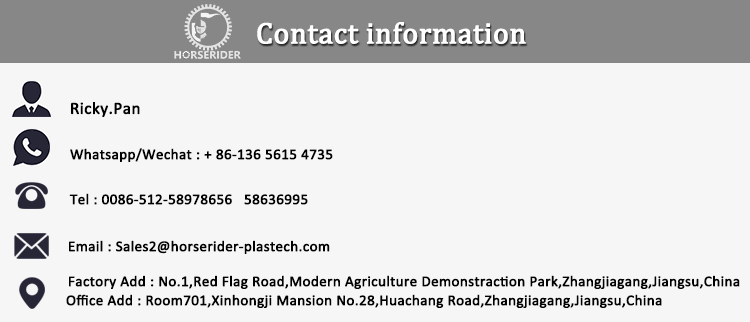 Top manufacturer plastic garbage PP PE film bags recycling washing plant/cost of plastic waste disposal machine